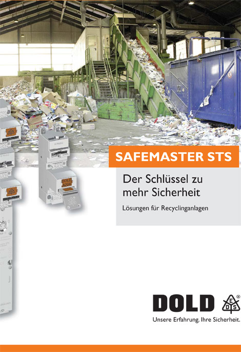 SAFEMASTER_STS_Recyclingindustrie_STS04